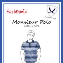MonsieurPolo_Cover